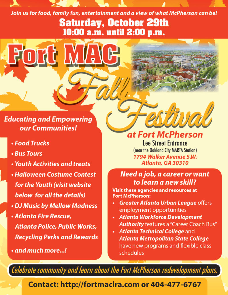 fort_mac_fall_festival_2016_revise_5