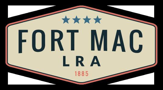 Fort Mac LRA