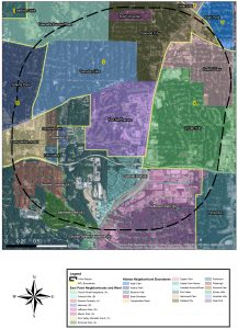 Communities-within-1-Mile-of-Fort-McPherson