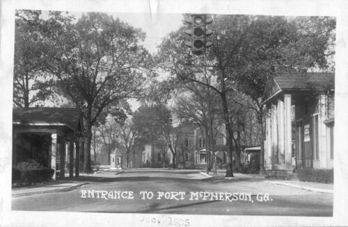 M_Lee St Gate_1935_1