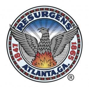 City-of-Atlanta-1