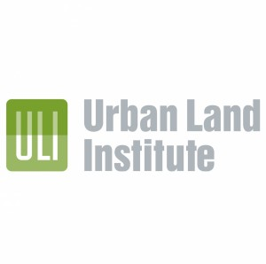 urban land institute (1)