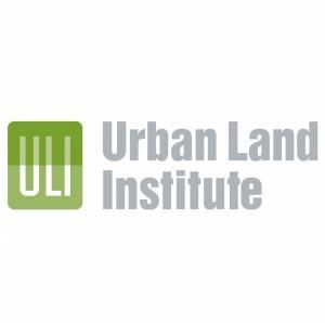 urban-land-institute-1